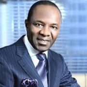 Fuel Queue to disappear by Thursday- Kachikwu