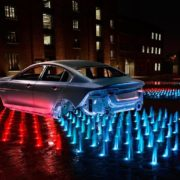 JAGUAR XE CELEBRATES ITS FIRST YEAR WITH MAJOR RECYCLING MILESTONE