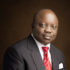 """""""YOU CANT EVEN WIN COUNCILLORSHIP ELECTIONS"""". UDUAGHAN BOMBS UTOMI"""