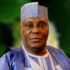 Breaking News: Atiku Returns to PDP, Enumerates reasons why he will contest 2019 presidential election