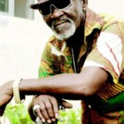 Fatai Rolling Dollar Resurrects In Abuja…Says I Am a Taxi Driver