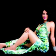 There is no big deal being a Lesbian  …Says Actress Juliet Ibrahim