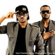 Why we parted ways – Peter of P-Square