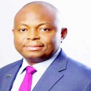 Fidelity Bank Sacks Okonkwo over Dierzanigate, Appoints Balarabe Acting MD