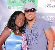 I will soon release evidence on Van Vicker's secret affairs with my wife- Dr. Kulah