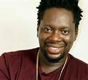Klint D Drunk, 20 others storm Owerri for MC Tboy's Jollof Jokes Concert