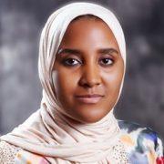 Aliko Dangote's Daughter, Fatima, Marries Former IG, MD Abubakar's Pilot Son, Jamil ·